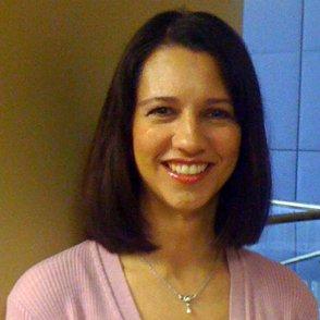 Brooke Blackwell