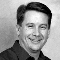 Rex Raymond Schneider