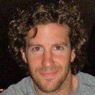 Nick Vella