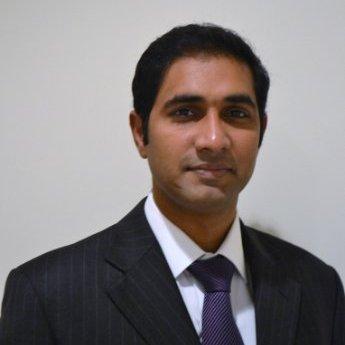 Jay (Jayaram) Vallabhaneni