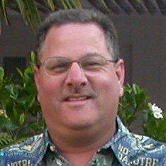 Jim Kruse