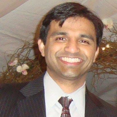 Yassir Hussain