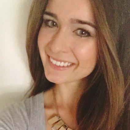 Jacquelyn Kottig