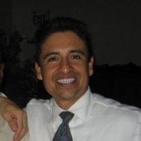 Michael D. Sanchez