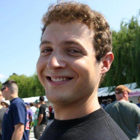 Evan Harvey