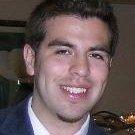 Gabe Trejo