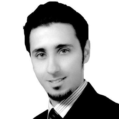 Mehrdad Honarkhah