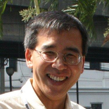 Lance Yamasaki