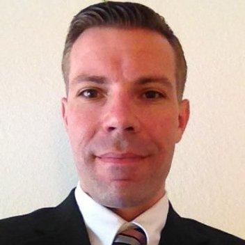 Daniel Bohman, PMP