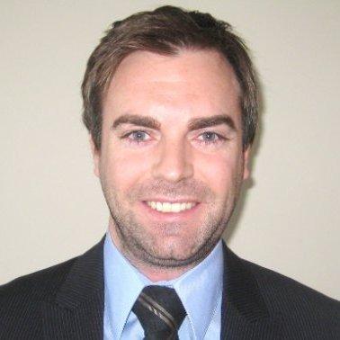 Andrew Woodman