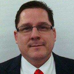 Mark Grucella , MBA, CPCP