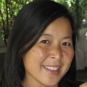 Jackie Ng