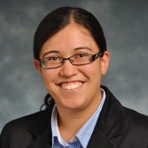 Amelia Celoza