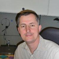 Vladimir Deynega