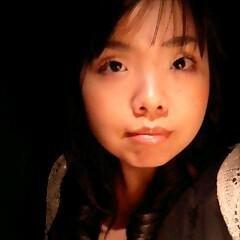 Ayako Tashiro