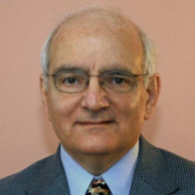 Stephen Chiumenti
