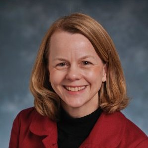Kristie Orr