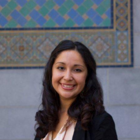 Linda Ybarra
