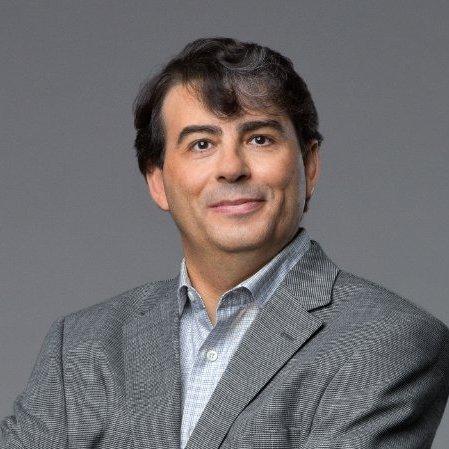 Najeeb Haddad