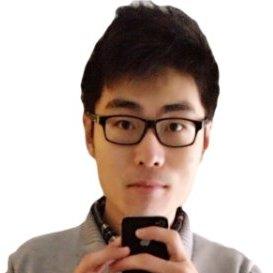 Zhe Liu