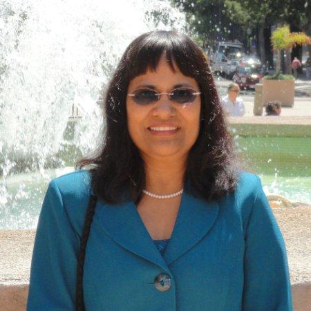 Anju Jain Ardussi