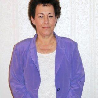Louise Viancourt