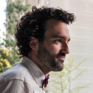 Manuel Roche del Fraile