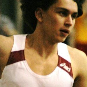 Kiron Roy