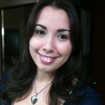Yessica Saez