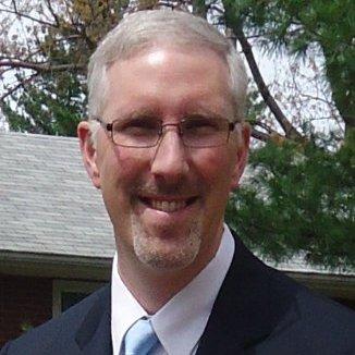 Scott Haarlammert