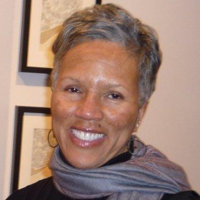 Carol Aldridge-Daniels