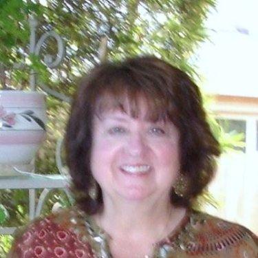 Gail Franklin