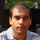 Kash Khan