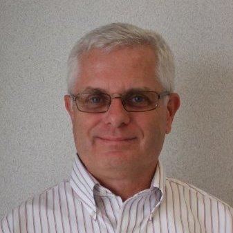 William Adelsberger