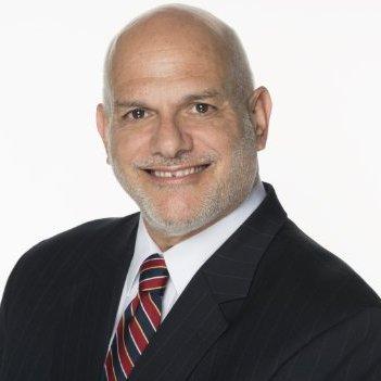 Howard Silverberg, CLU®, ChFC ®