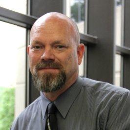 Steven Lutze