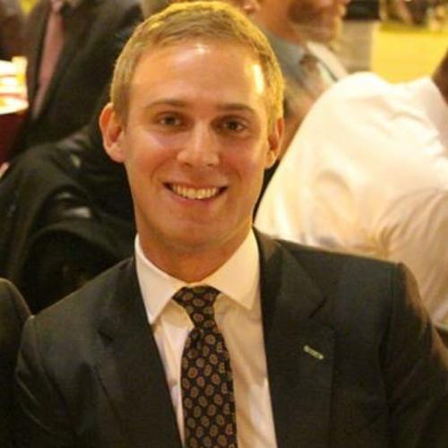 Simon Muller