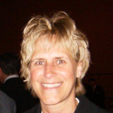 Cathy Klopp, SHRM-SCP