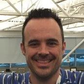 Geoff Chojnacki