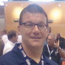 Wade Cook