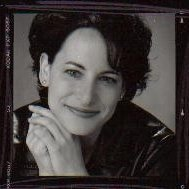 Linda Perlstein