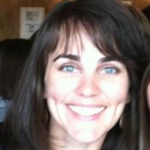 Kelly Nowicki