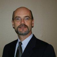 Bill Blevins, PMP, ITIL v3 Expert