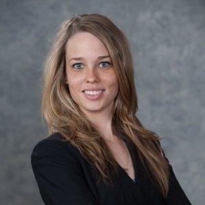 Christina Heddesheimer