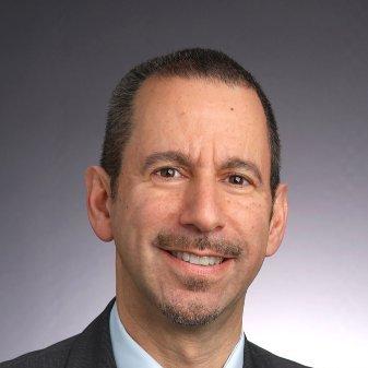 David Hansell