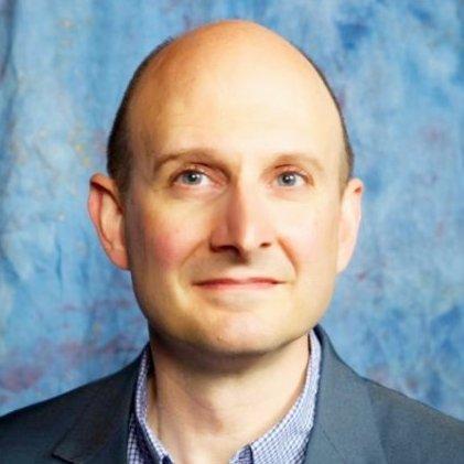 Glenn Ramsdell
