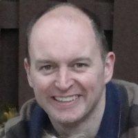 Adam H Parker