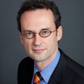 Matthias Brzesowsky