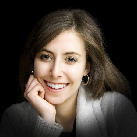 Evelyne Kolker
