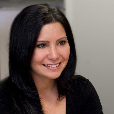 Deana Demir